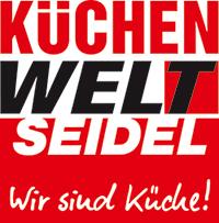 Küchenwelt chemnitz